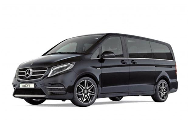 Mercedes-Bnez-V-Class-AMG